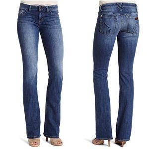 Joe's Jeans | Elizabeth Honey Jean